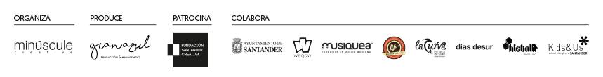 logos_2018